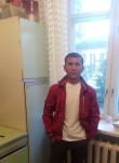 maksim, 33  , Verkhniy Tagil
