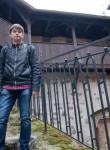 Alexey, 35, Nizhniy Novgorod