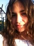 Katya, 18  , Teplodar