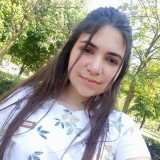 Katya, 20  , Teplodar