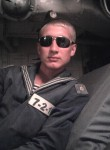 Sergey, 28  , Oblivskaya