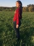 Arina, 21  , Saint Petersburg
