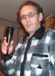 Sasha, 50  , Dedovichi