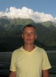 aleksey, 44, Minsk