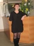 Galina, 63  , Revda