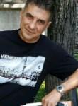 Roman, 47  , Botosani
