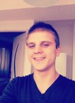 Radu, 26  , Villeneuve-Saint-Georges
