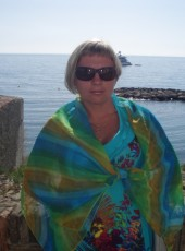 Olga, 45, Russia, Bratsk