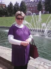 Marina, 58, Tajikistan, Kirov