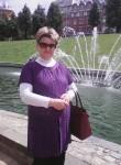 Marina, 57  , Kirov