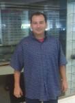 Alex, 41  , San Salvador
