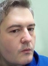 Valentin, 42, Belarus, Minsk