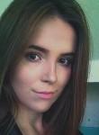 Jeanne, 20  , Sebezh