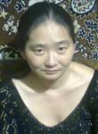 Yuliya, 41  , Bilyayivka