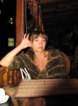 Anzhelika, 45  , Zaporizhzhya