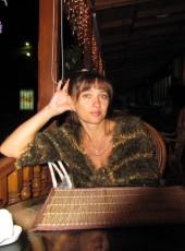 Anzhelika, 51, Ukraine, Zaporizhzhya