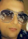 Ilkhom, 34, Dushanbe