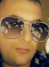 Ilkhom, 34, Tajikistan, Dushanbe