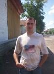 sergey, 40  , Anapa