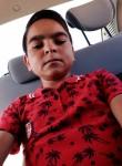 Ahmet, 19  , Batman