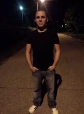 ALEKSANDR, 39, Russia, Maloyaroslavets