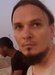 Elai, 38, Bat Yam