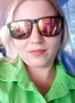 Margarita, 36  , Kiev