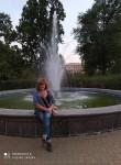 Mariya, 57  , Odessa