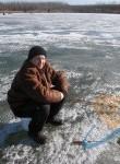 Andrey, 44  , Dolinska