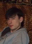 Anatoliy, 25  , Smolenskaya