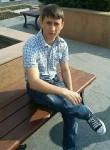 Alyn, 26  , Slatina (Olt)
