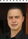 Dzen, 41  , Samara