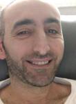 אמיר אלגרבלי, 38, Ashqelon