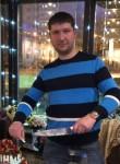 Valeriy, 32  , Novorzhev