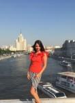 Mila, 29  , Solntsevo