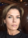 Victoria, 42, Saransk