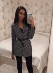 anastasiya, 23  , Mahilyow