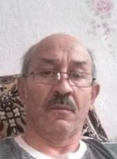 andrey, 57, Russia, Svobodnyy