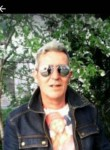Claudio, 56  , Monte Urano