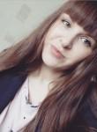 Pchelka, 26  , Barnaul