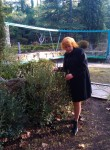 Irina, 52  , Alushta