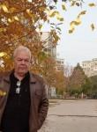 Valeriy, 18, Poltava