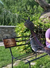 Aleksandr , 40, Russia, Adler