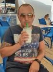 Vova, 35  , Karelichy