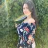 Anastasiya, 28 - Just Me Photography 14
