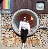 Anastasiya, 28 - Just Me Photography 5