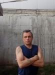 Maksim, 49  , Kupjansk
