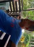 Wawex Budo, 28  , Davao