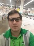 Robert, 26, Ufa