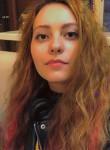 Esther Kogenman, 25, Chelyabinsk